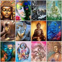 Best value Buddha Paintings for Sale – Great deals on Buddha ...