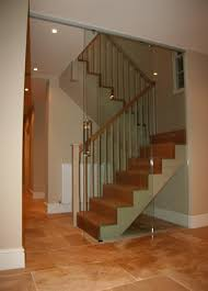 bespoke staircase 50wood staircases bespoke glass staircase