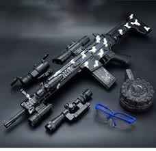 LUGER Hunting Scope <b>ACOG 1X32</b> Tactical Red Green Dot <b>Sight</b> ...