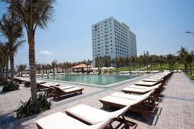 Картинки по запросу BLUE SEA HOTEL NHA TRANG