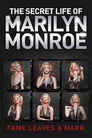 The Secret Life Of Marilyn Monroe: Part 2