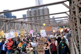 why occupy wall street presents a teachable moment q a an nyu prof why occupy wall street presents a teachable moment