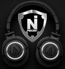 Podcast – NewsInside