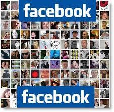 facebook pals reason for divorce