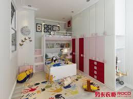 bedroom kid: pink red color girl bedroom design queen bedroom kid furniture children furniture bunk bed twin bed