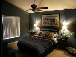 bedroom decor ideas innovative with image of bedroom decor plans free fresh in bedroom room bedroom ideas