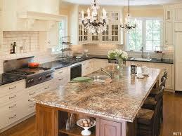 countertops popular options today: laminate laminate laminate