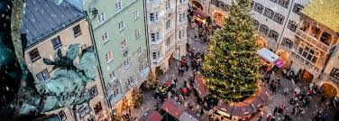 Most beautiful <b>Christmas trees</b> in Europe in 2020 - Europe's <b>Best</b> ...