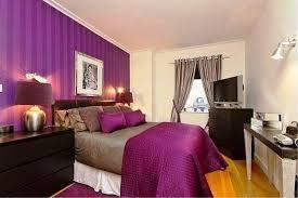 image of dark purple bedroom ideas bedroom ideas dark