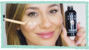 <b>Bobbi Brown Skin</b> Serum Foundation Is Worth The $60....TRUST US ...