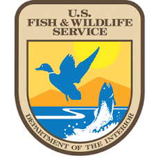 News Release, Service Proposes Federal Protections for California ...