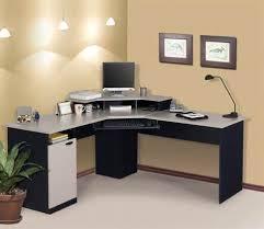 awesome ideas home office desk contemporary modern corner computer desk awesome ideas home office desk contemporary
