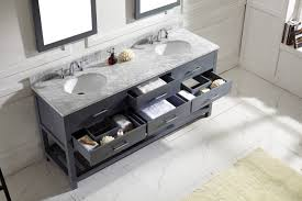 60 bathroom vanities