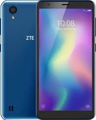 Телефоны <b>ZTE</b> купить в интернет-магазине, цены на <b>смартфоны</b> ...