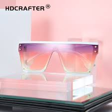 <b>HDCRAFTER</b> Classic Store - Amazing prodcuts with exclusive ...