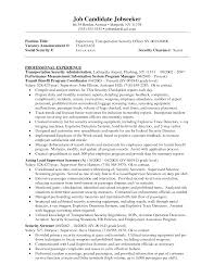 information security resume sample security resume template resume objective for security officer resume security guard resume sample information security resume sample resume templates security