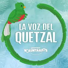 La Voz del Quetzal
