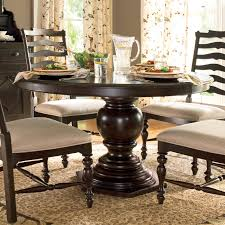 Pedestal Dining Table West Elm Dining Table As Dining Room Tables For Luxury Black