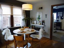Dining Room Table Lighting Living Room Dining Combo Lighting Ideas Excerpt Small Decorating
