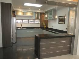 Cabinets Design For Kitchen Kitchen Cabinet Painting Kitchen Cabinets White Before And After