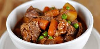 Image result for carne de panela