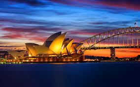 Αποτέλεσμα εικόνας για αυστραλια