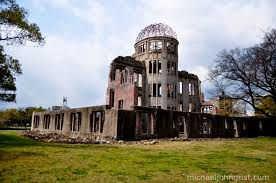 Image result for a bomb hiroshima