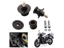 Honda <b>Motorcycle Mirrors</b> prices online in the Philippines December ...