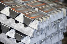 <b>Алюминиевая защита</b> картера   производители, изготовление ...