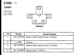 f350 wiring diagram f350 wiring diagrams description attachment f wiring diagram