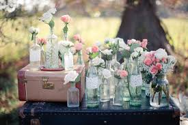 Image result for vintage roses photography