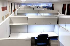 conklin office furniture purchases used office furniture that has served some of the top corporations and institutions in america after thirty years in the buy office furniture