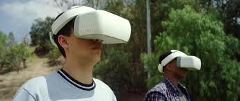 <b>Очки DJI</b> Goggles купить у официального дилера с доставкой по ...