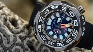 In Defense of <b>Quartz Watches</b> | Outside Online