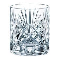 <b>Бокалы</b> и стаканы Nachtmann — купить на Яндекс.Маркете
