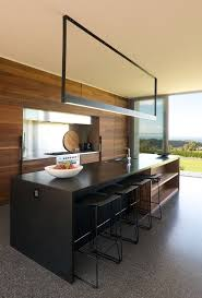 Linear Dining Room Lighting 1000 Ideas About Linear Lighting On Pinterest Led Lighting And