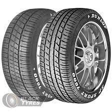 <b>Шины Dunlop</b> SP Sport 7000 <b>225/55</b> R18 98H