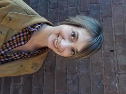 <b>Jennifer Gehl</b> | Sound Works | Harmonic Astrology