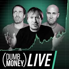 Dumb Money LIVE