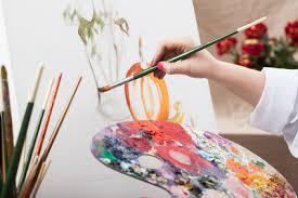 """Résultat de recherche d'images pour """"atelier peinture"""""""
