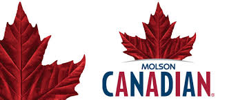 Ottawa Citizen - Page 3 Images?q=tbn:ANd9GcSHk4dTYr1jccBR8yTjCdheZcdWwVpHcKsekOkQ_MtMcZbVr6OcBw