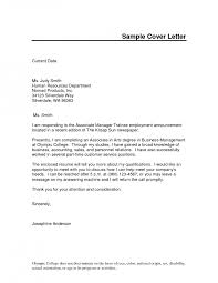 cover letter cv cover letter template cv cover letter cover letter cv cover letter template sample dear mr andrew brings advertising agency sincerely yours templates