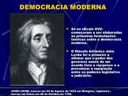 Resultado de imagem para Dia da afirmação democrática