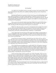 examples of literary essay literary essay th grade literary essay  examples of a literary essay literary essay examples middle school literary papers examples literary essay examples