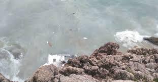Naufrágio de veleiro em Vila do Bispo provoca um morto