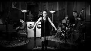 Nothing Else Matters - <b>Postmodern</b> Jukebox ft. 15 Year Old Caroline ...