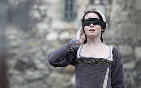 Image result for wolf hall
