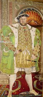 best images about ~royalty henry viii s time henry viii tapestry courtesy of dover town council alan sencicle part of thomas tallid s duties