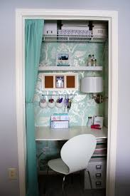 organize small office closet office space adorable interior furniture desk ideas small