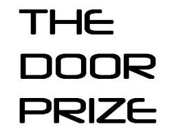 door prize template  clipart best  raffle the door prize